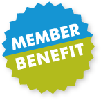 MSPA ASIA PACIFIC MEMBERSHIP BENEFITS